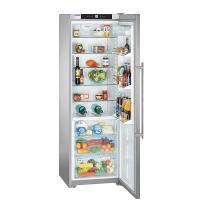 Liebherr KBES 4260 BioFresh Premium hűtőszekrény