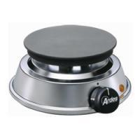 Ardes 051 egylapos elektromos főzőlap