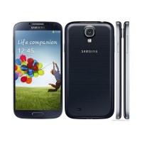 Samsung Galaxy S4 (I9500) mobiltelefon (16GB)