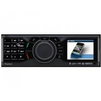 Parrot RKI8400 Bluetooth-os autórádió