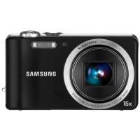 Samsung WB600 digitális fényképezõgép