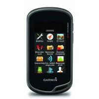 Garmin Oregon 600 navigációs készülék