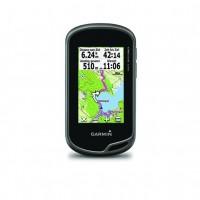 Garmin Oregon 600t navigációs készülék