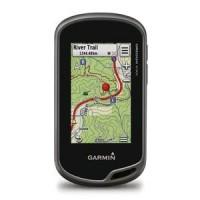 Garmin Oregon 650T navigációs készülék