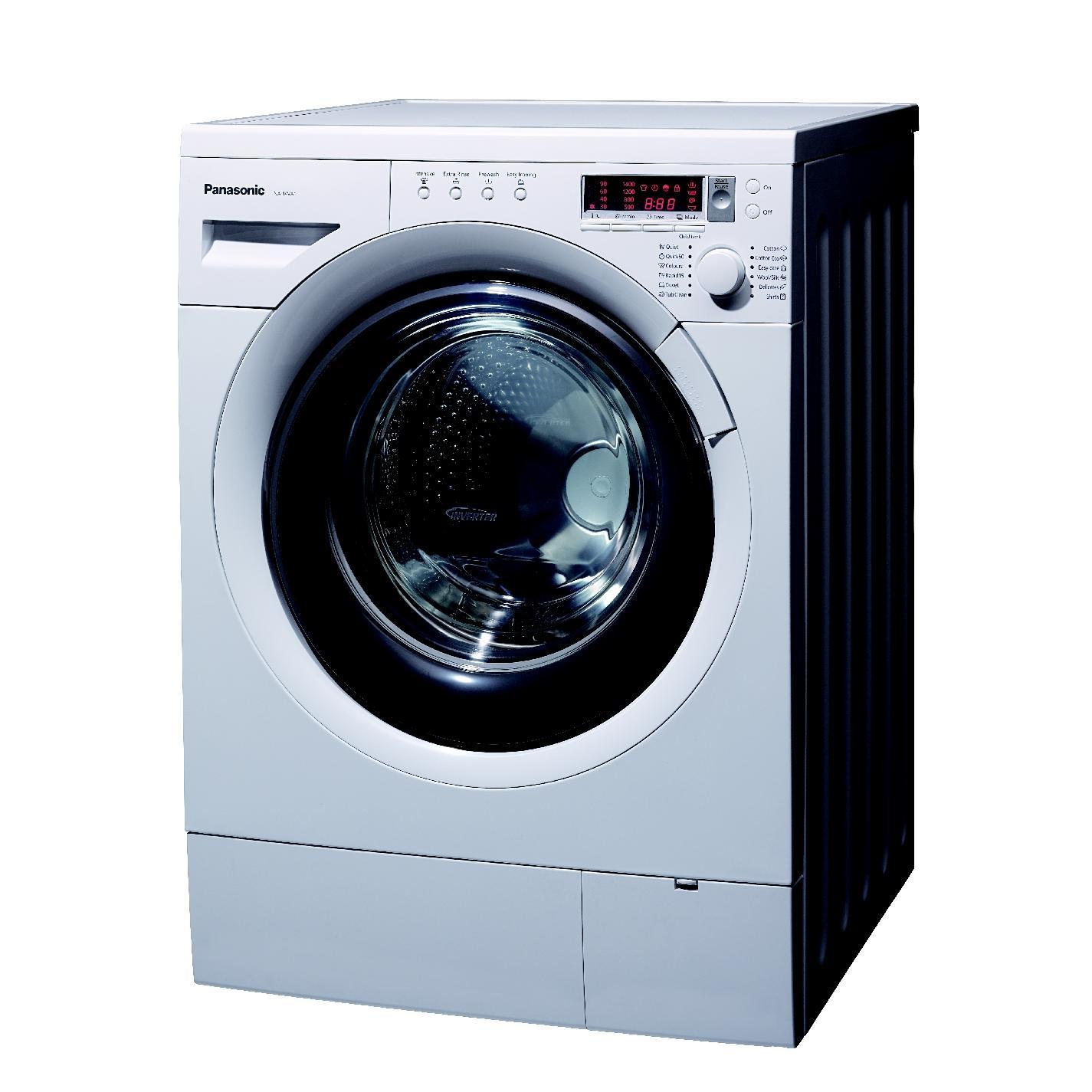 Ремонт стиральных машин электролюкс Багратионовская ремонт стиральных машин АЕГ Южная улица (деревня Лаптево)