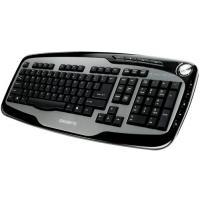 Gigabyte GK-K6800 multimedia billentyűzet