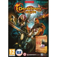 Drakensang Online - PC