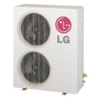 LG FM49AH kültéri  klíma