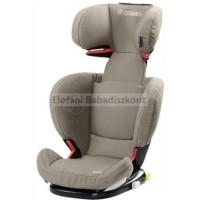 Maxi-Cosi RodiFix autósülés 15-36 kg