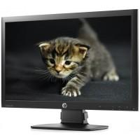 HP ProDisplay P221 monitor