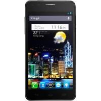 Alcatel One Touch Idol Ultra mobiltelefon (OT-6033X)
