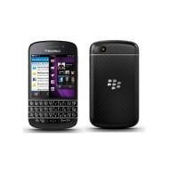 Blackberry Q10 mobiltelefon