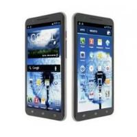 Bluepanther Nemezis mobiltelefon