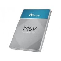 Plextor M6V 512GB SATAIII SSD meghajtó (PX-512M6V)