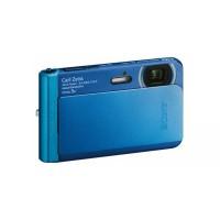 Sony Cyber-shot DSC-TX30 fényképezőgép