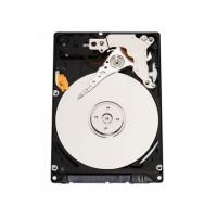 Western Digital Scorpio Blue 1TB merevlemez (WD10JPVX)