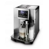 Delonghi ESAM 5600 kávéautomata