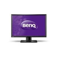BenQ BL2411PT LED monitor