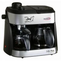 Hauser CE - 931 Kávéfőző