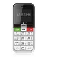 ConCorde sPhone 3100 mobiltelefon