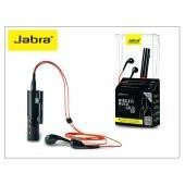 Jabra Play Bluetooth headset