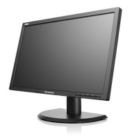 Lenovo ThinkVision LT2013p monitor