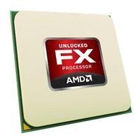 AMD FX-6350 processzor