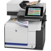 HP LaserJet Enterprise 700 Color M775dn lézernyomtató