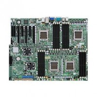 Supermicro H8QIi-F-O Single alaplap