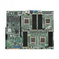 Supermicro H8QIi+-F-O Single alaplap