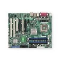 Supermicro C2SBX-O Single alaplap