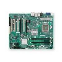 Supermicro C2SEE-O Single alaplap