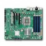 Supermicro C7X58-O Single alaplap
