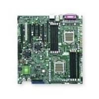 Supermicro H8DA3-2-O Single alaplap