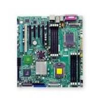 Supermicro H8DA8-2-O Single alaplap
