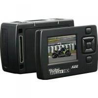 Rollei Bullet 5S akciókamera
