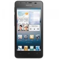 Huawei Ascend G510 mobiltelefon