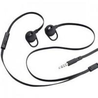 Blackberry ACC-52931 headset