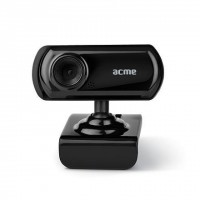 ACME Realistic CA04 webkamera
