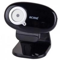 ACME CA11 webkamera