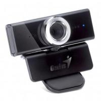 Genius FaceCam 1000 webkamera