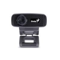 Genius FaceCam 1000X webkamera