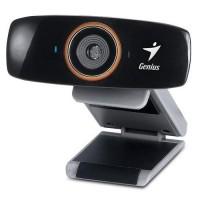 Genius FaceCam 1020 webkamera