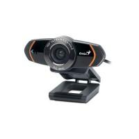 Genius WideCam 320 webkamera