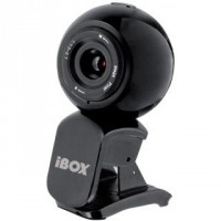 I-BOX VS-1B Pro True webkamera (IKTA109)