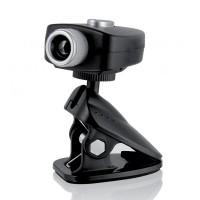 I-BOX VS-2 webkamera