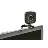 Omega Ictinia webkamera