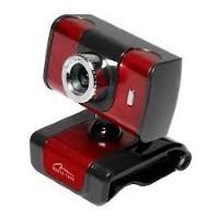 Media-Tech Seth 2.0 webkamera (MT4040)