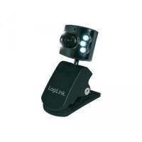 LogiLink UA0072 webkamera