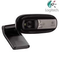 Logitech C170 webkamera (960-000760/960-001066)